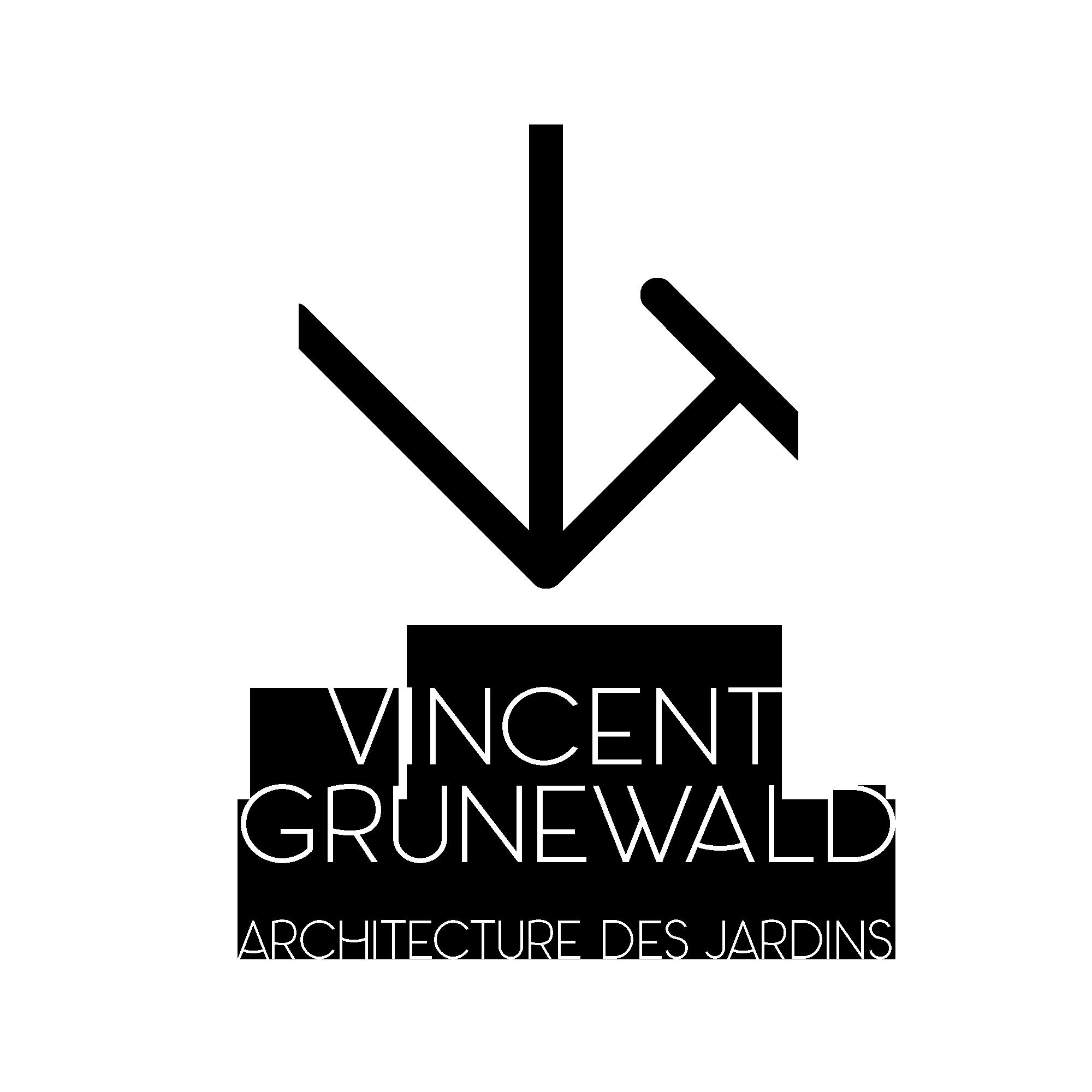 Vincent Grunewald